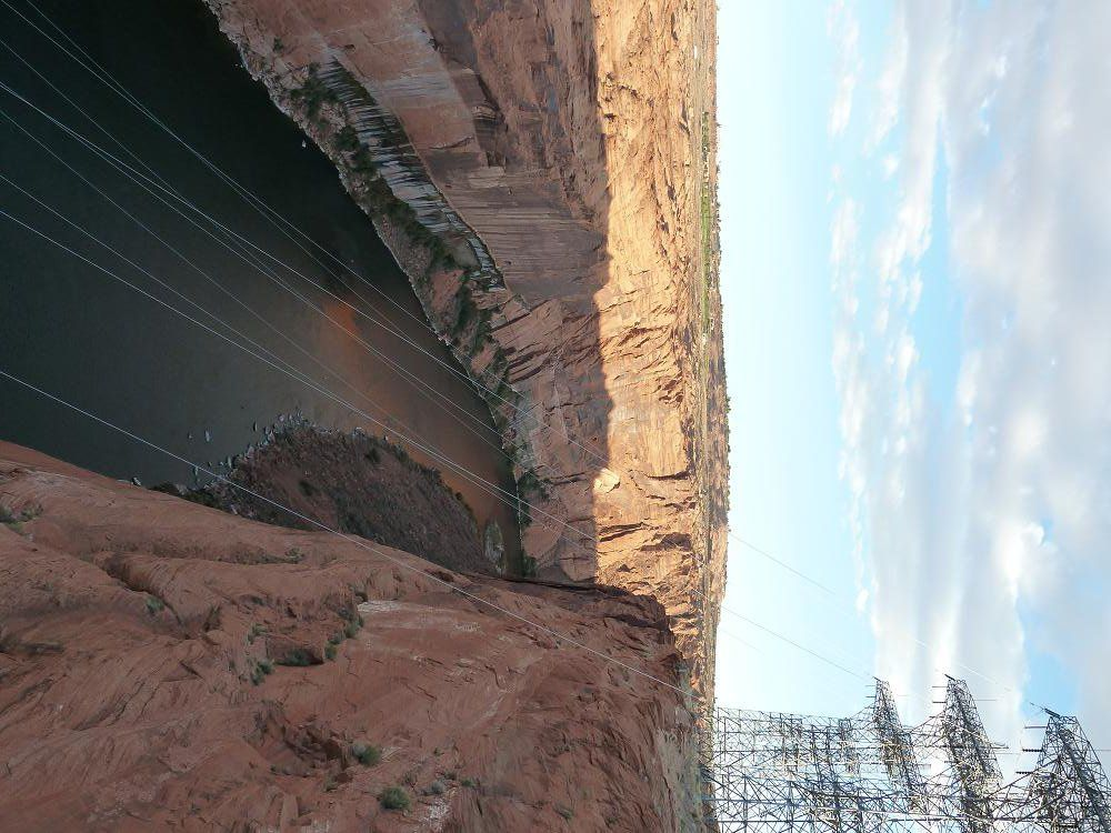Glen Dam_Colorado.JPG