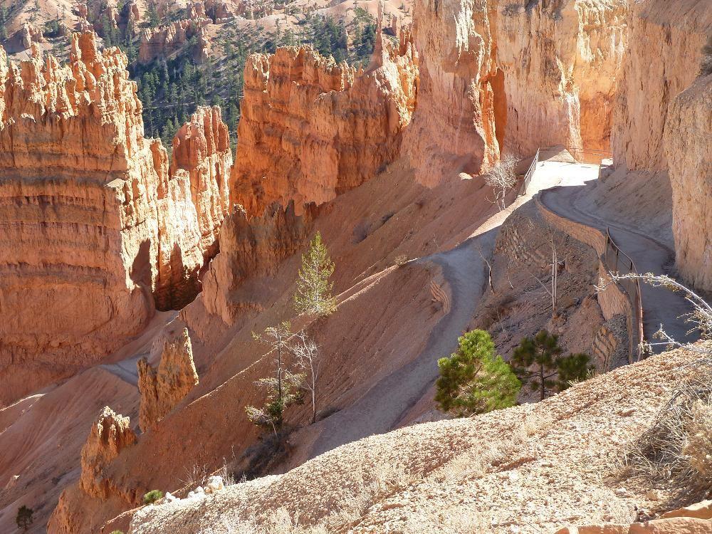Bryce_easy trail.JPG