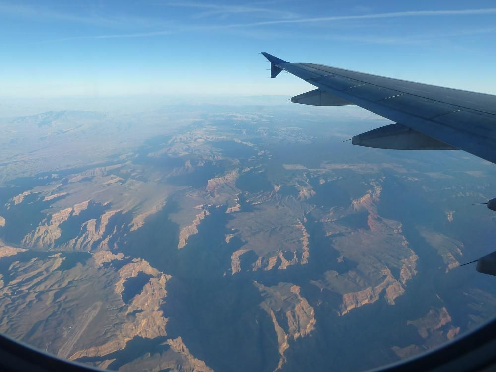 Grand Canyon from plane.JPG
