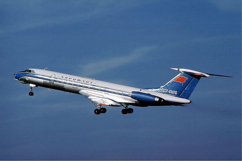 800px-Aeroflot_Tupolev_Tu-134_-_CCCP-65976.jpg
