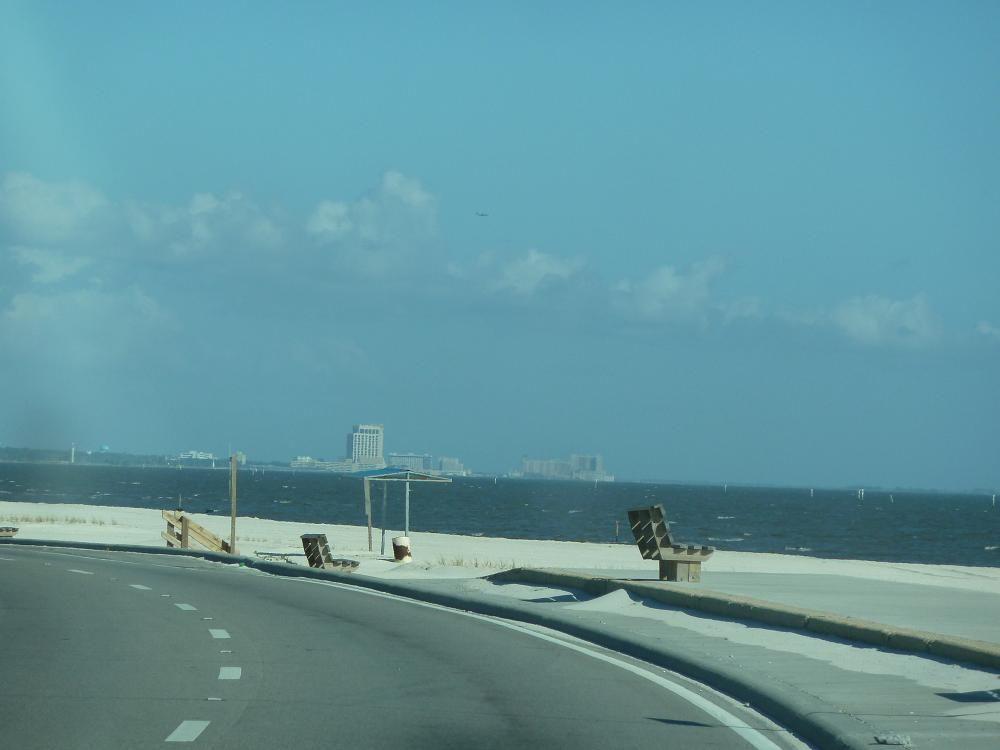 Gulfport 1.JPG