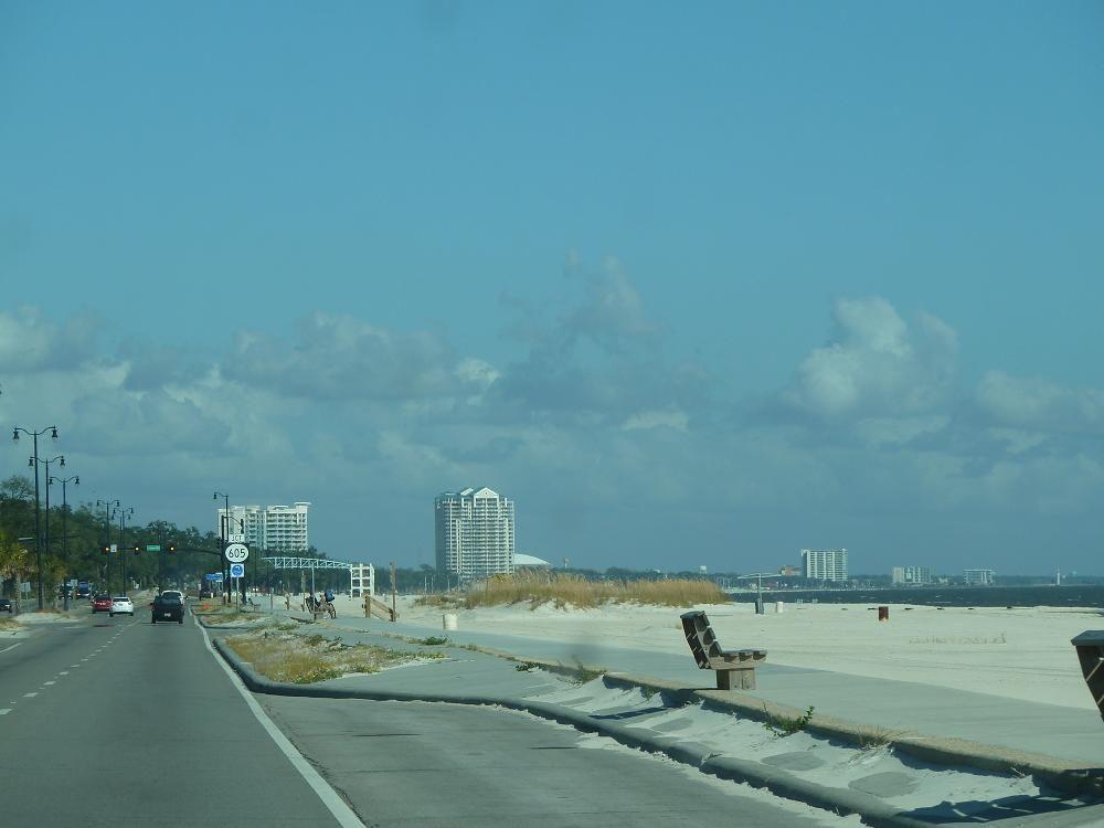 Gulfport 2.JPG