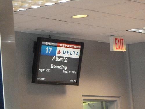 Delta boarding.JPG
