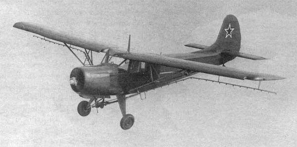 yak12-5.jpg