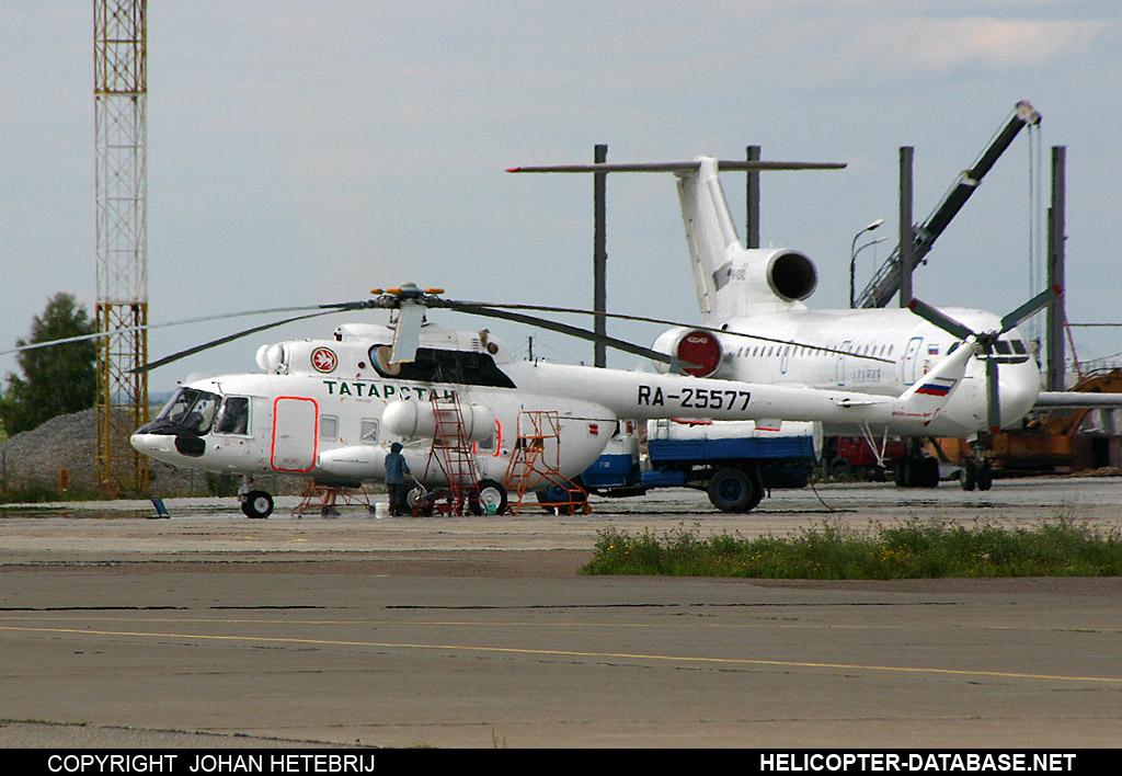Mi17_RA-25577_1.jpg