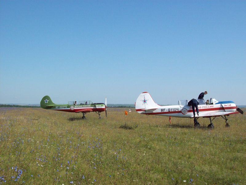 aero2011_image007.jpg