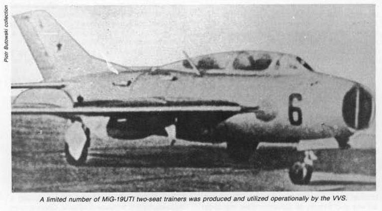 МиГ-19 спарка.jpg