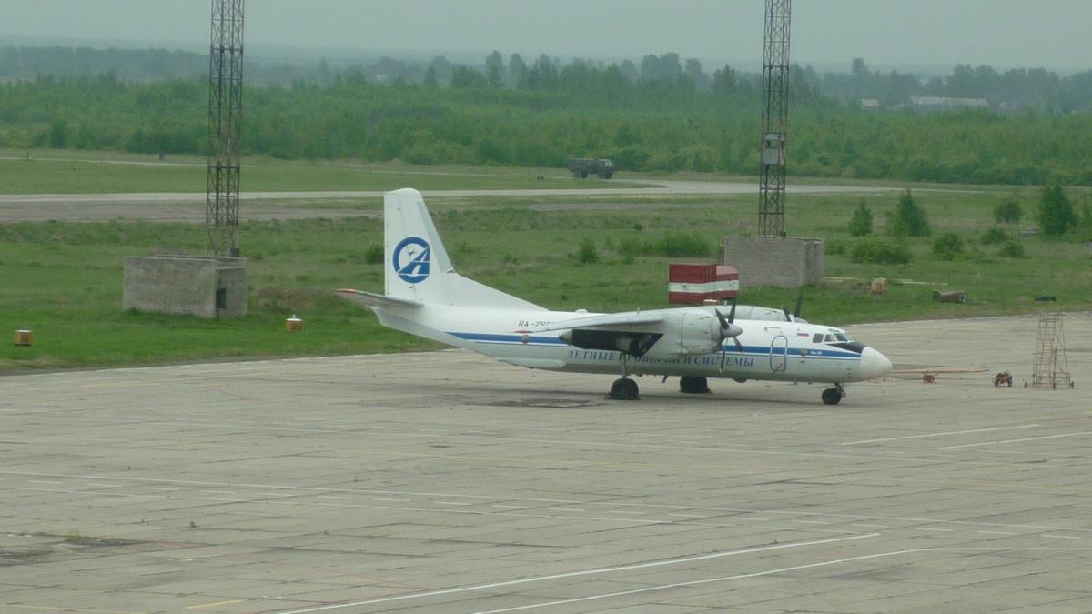 АН-26КПА RA-26571.jpg