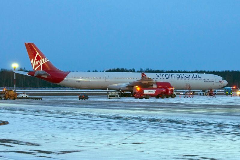 G-VRED - Airbus A340-642 - Virgin Atlantic.jpg