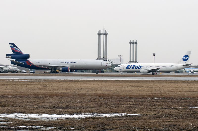 MD vs Boeing.jpg