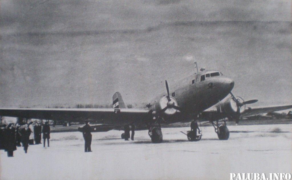 Li-2_Justa.jpg
