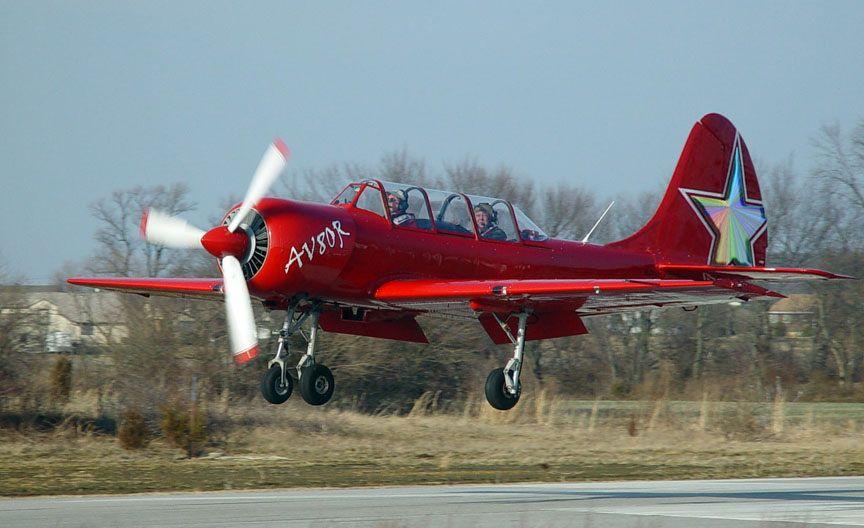 Як-52.jpg