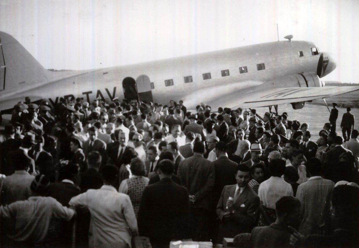 11.08.1946.jpg