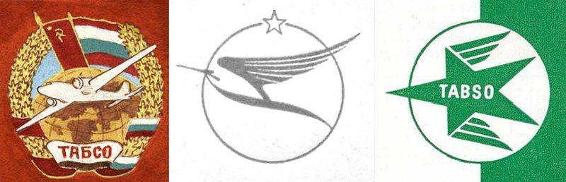 Tabso_logo.jpg