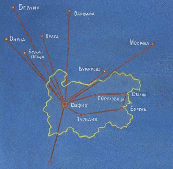 Tabso_map.jpg