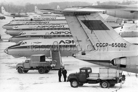 1248405 Минск 1983.jpg