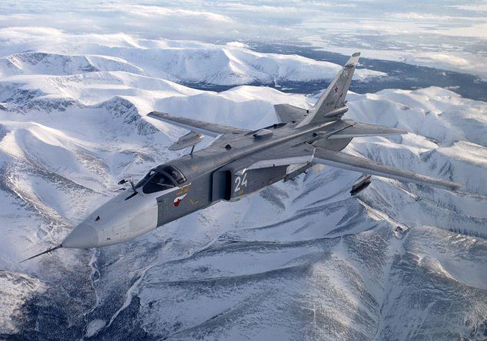 Su-24MR.jpg