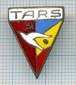 tars_badge.JPG
