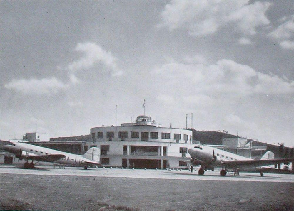 budaors-budaorsi-repuloter-fogado-epulete-1946.jpg