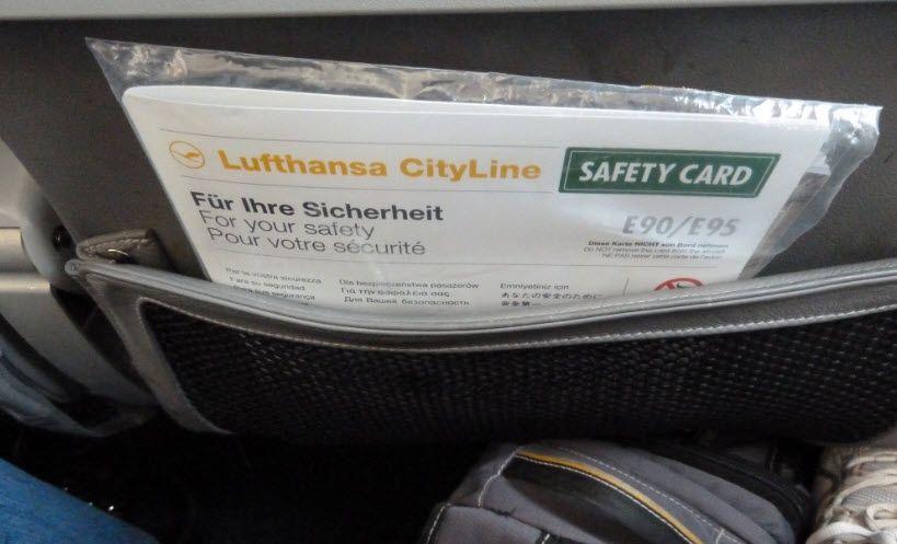 LH_CityLine.jpg