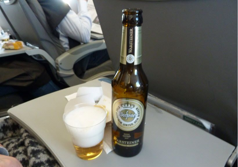 LH_beer.jpg