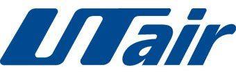 logo_utair.jpg