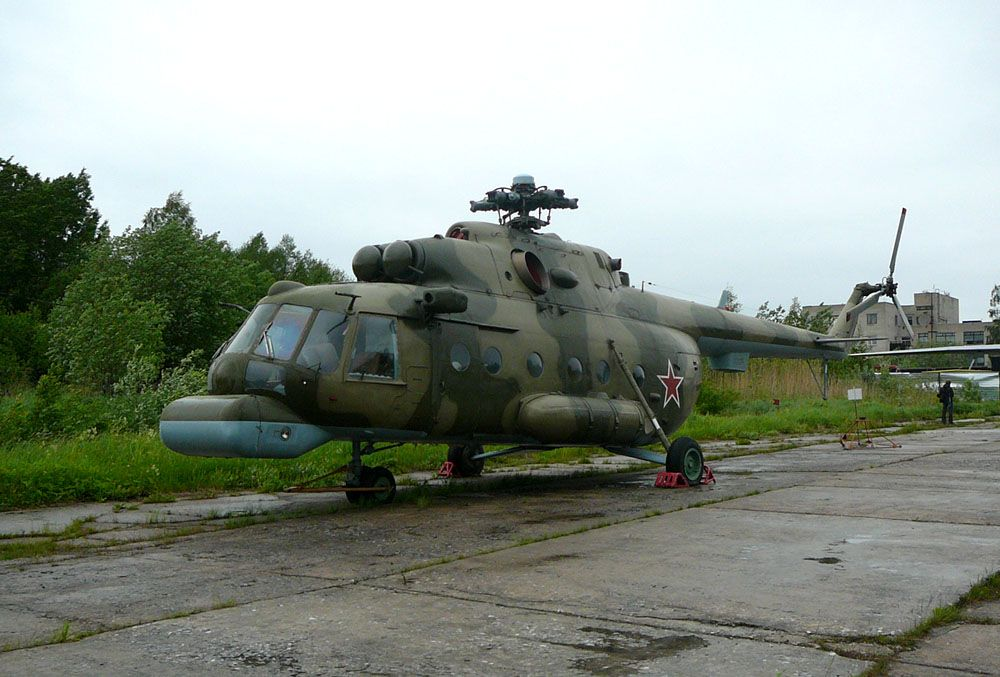 Mi8PPV_aviaf.jpg