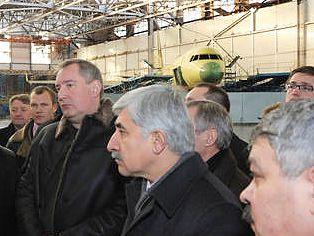 Tu-214R_RA-64514_0.jpg