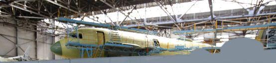 Tu-214R_RA-64514_2.jpg