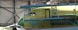 Tu-214R_RA-64514_02.jpg