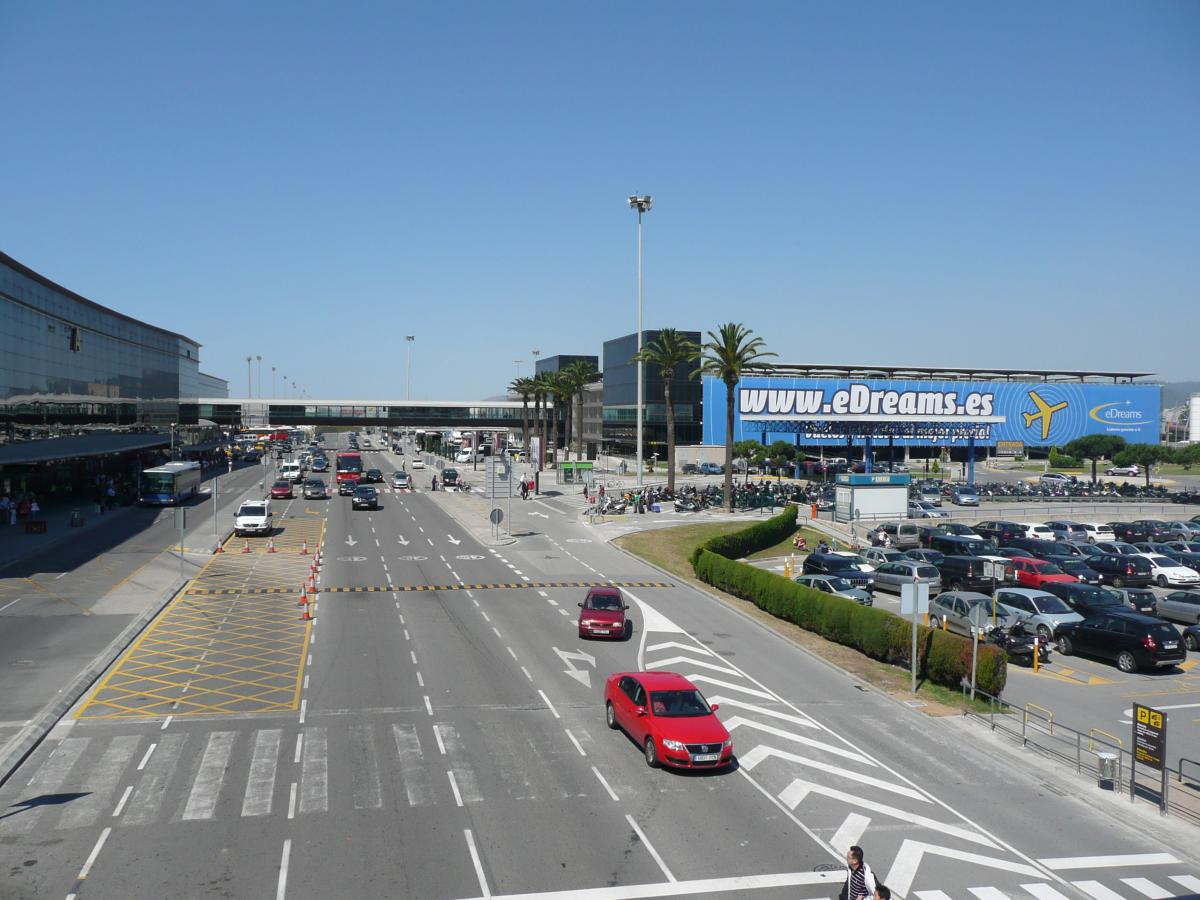 Аэропуэрто Барселона_1.jpg