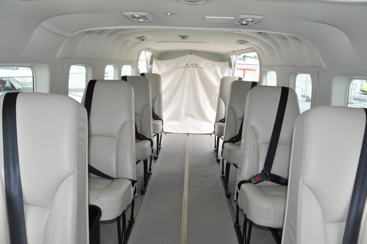 Passenger int16.jpg