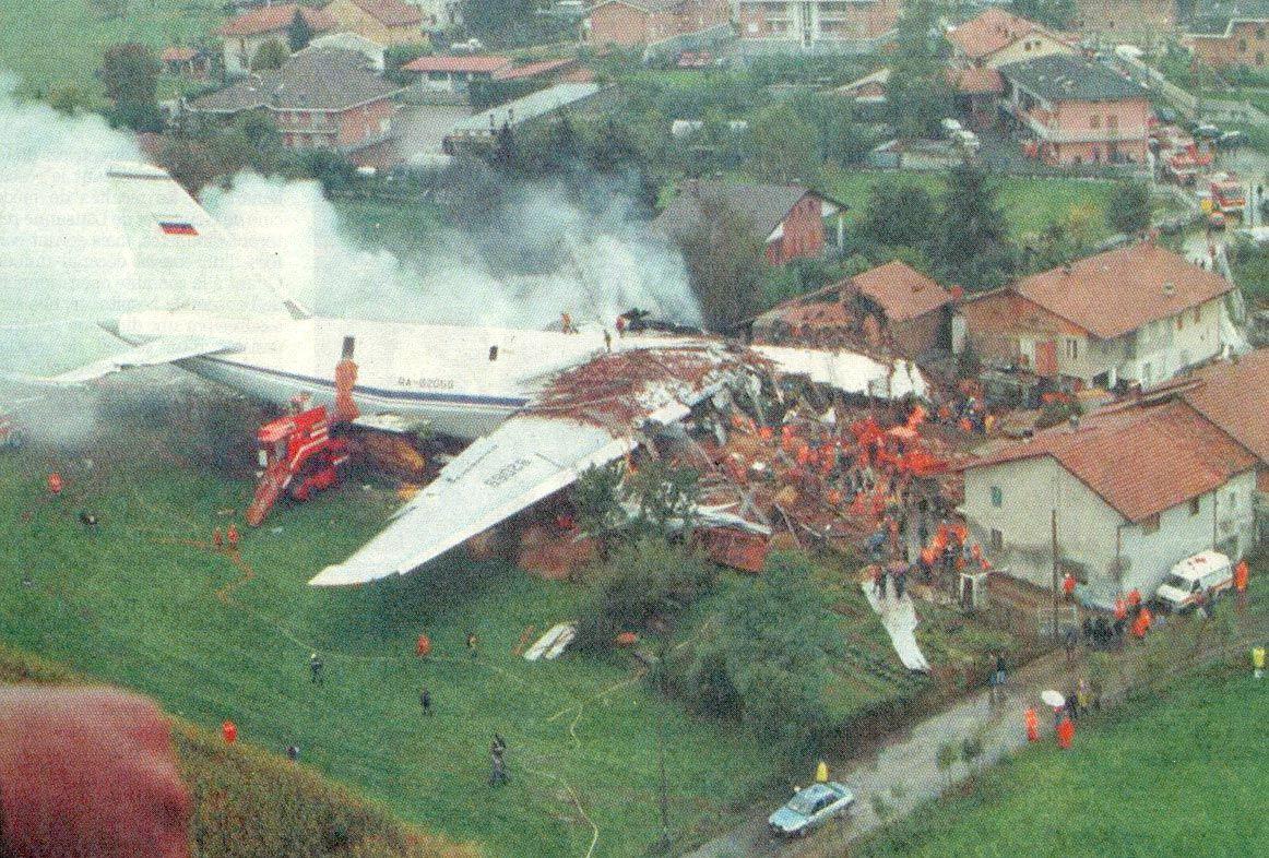 AN124-Aeroflot-Turin.jpg