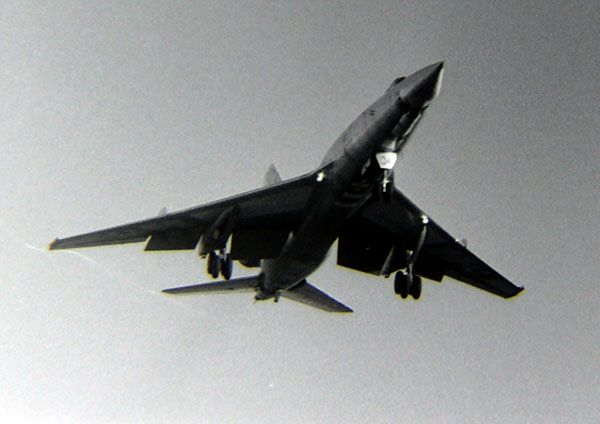 017. 1986 год.Ту-22Р № 34.jpg