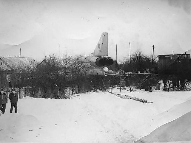 0312.Выкатился за пределы ВПП после приземления, командир отряда Свириденко.jpg
