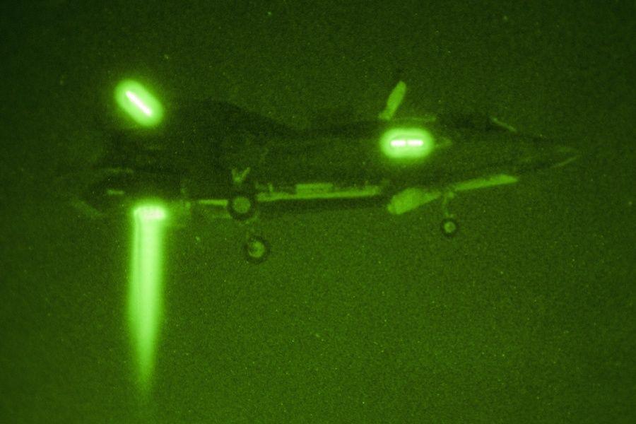 F-35B-NVG-3.jpg