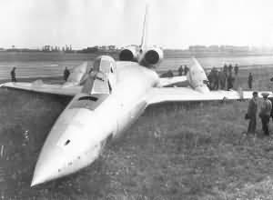 TupolevTu-22UBlinder.jpg