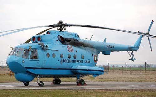 Mi-14BT.jpg