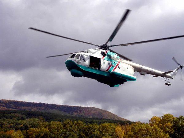 Mi-14-PZh.jpg