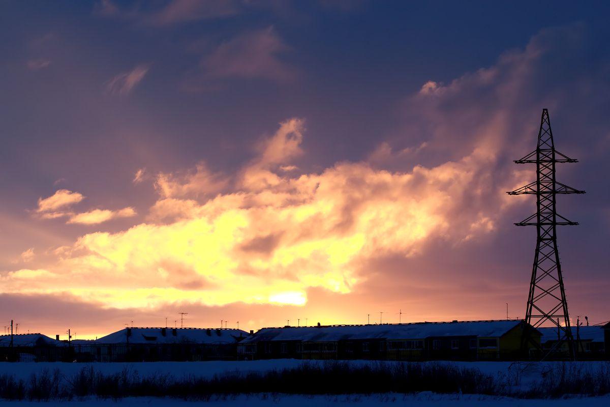 130222-nnm-sunset.jpg