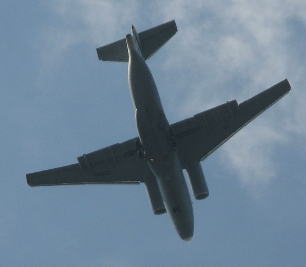Ан-72 RA-72945.JPG