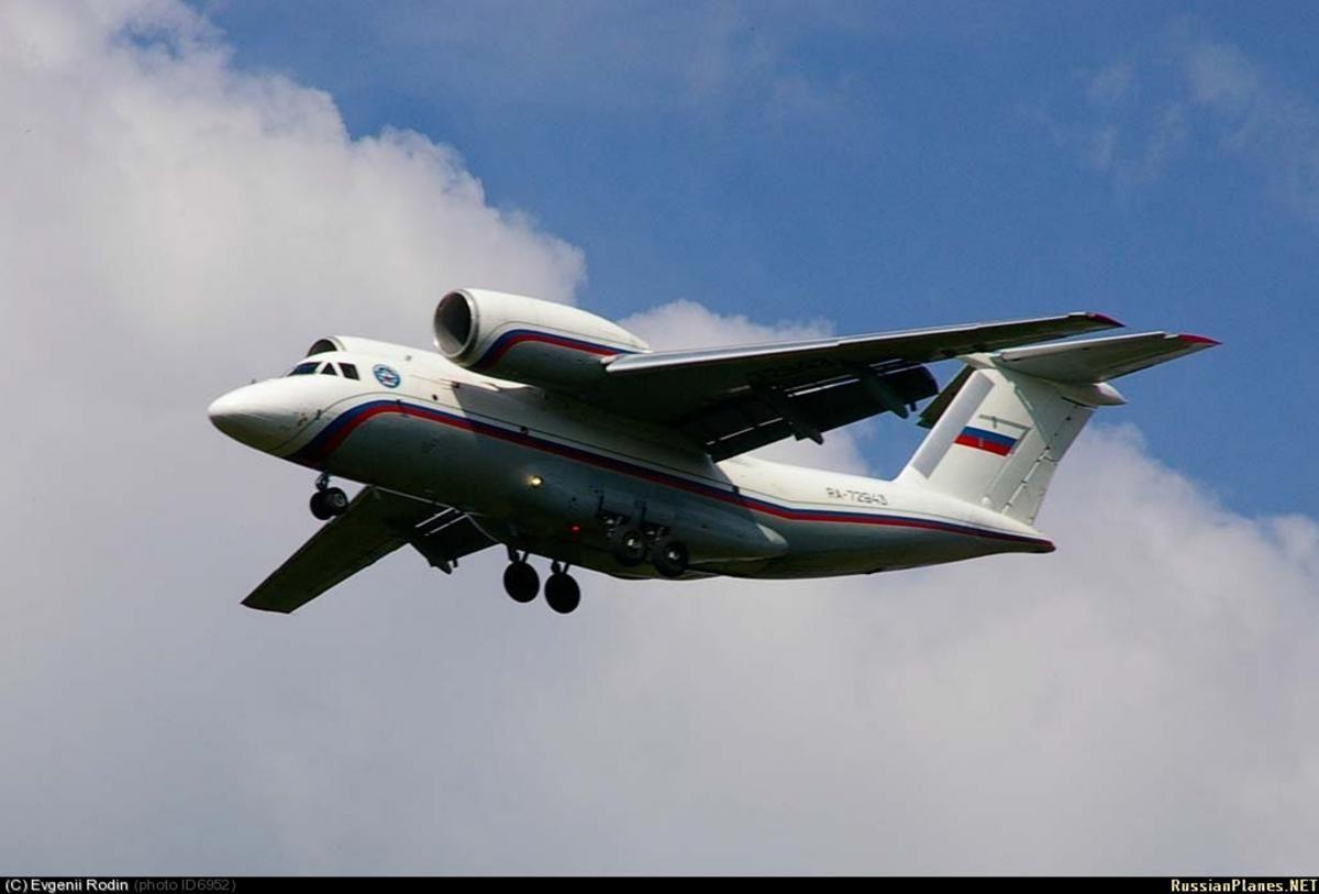 Ан-72 RA-72943 1.jpg