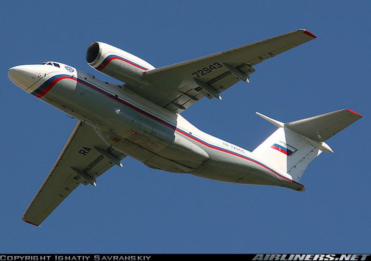 Ан-72 RA-72943 2.jpg