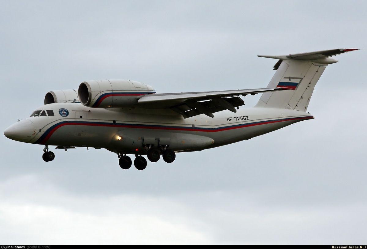 Ан-72 RF-72502 RA-72943 2.jpg