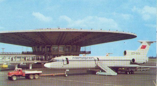 Tu-154A, CCCP-85108 +.jpg