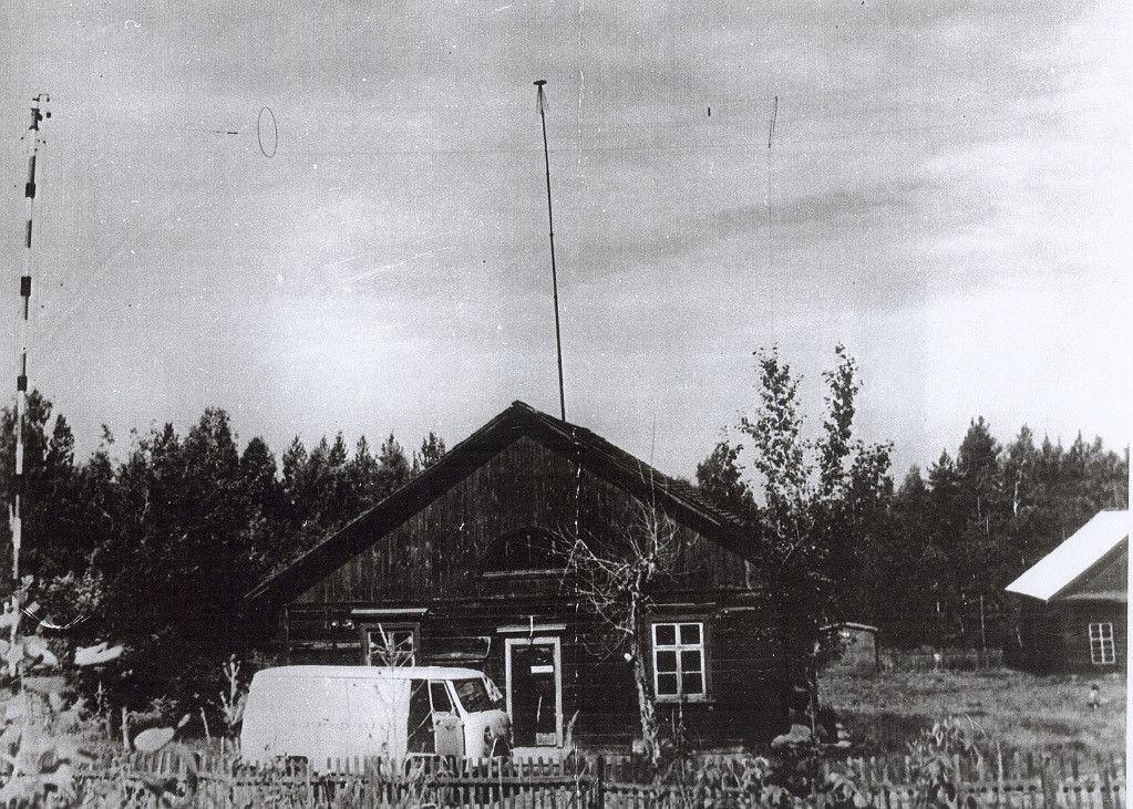 радиоцентр.jpg