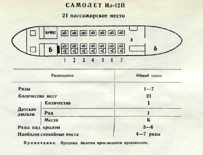Ил-12П 21 пасс.jpg