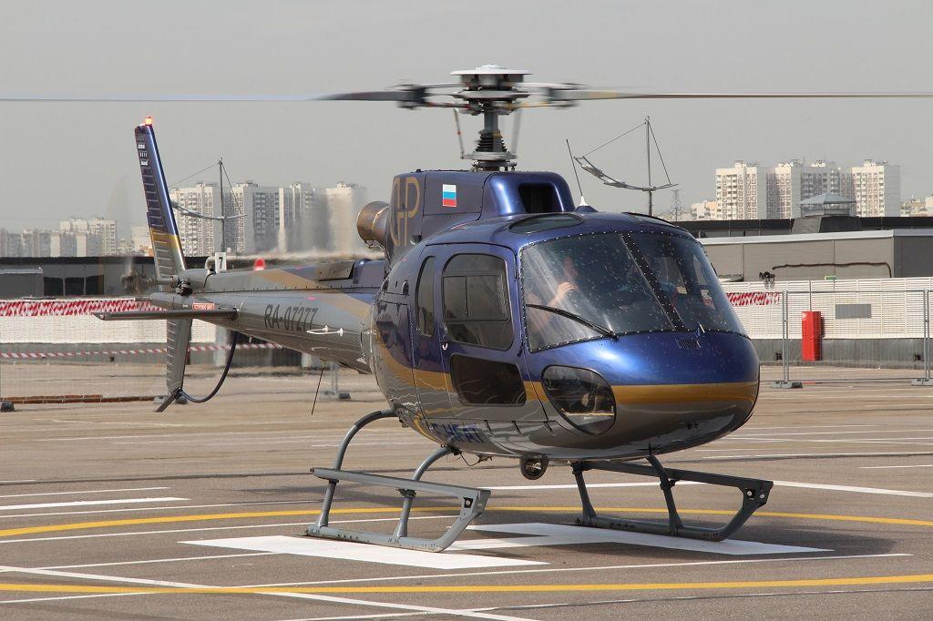 Aerospatiale AS350B3 Ecureuil RA-07277.jpg