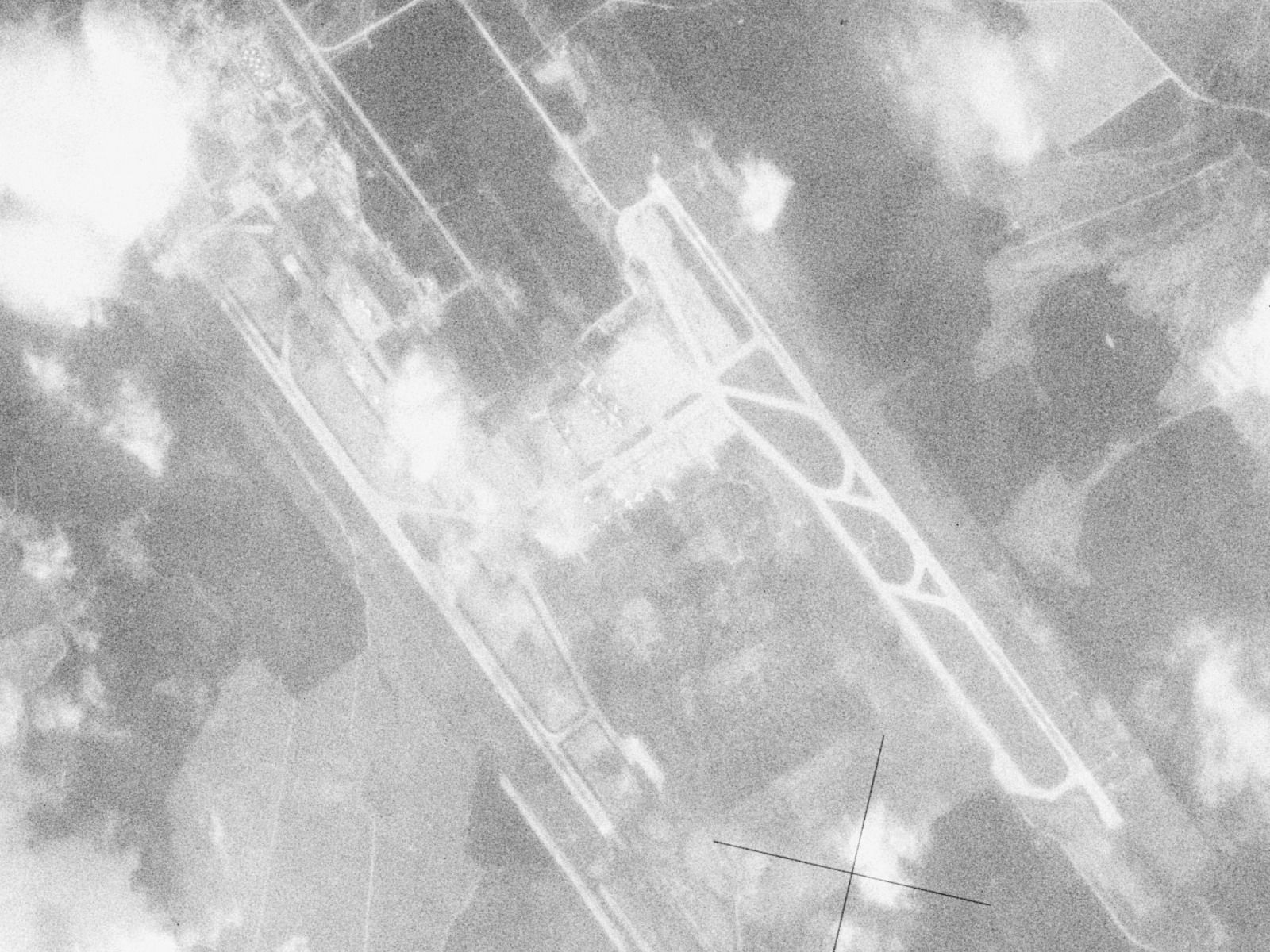 Домодедово 1973.jpg
