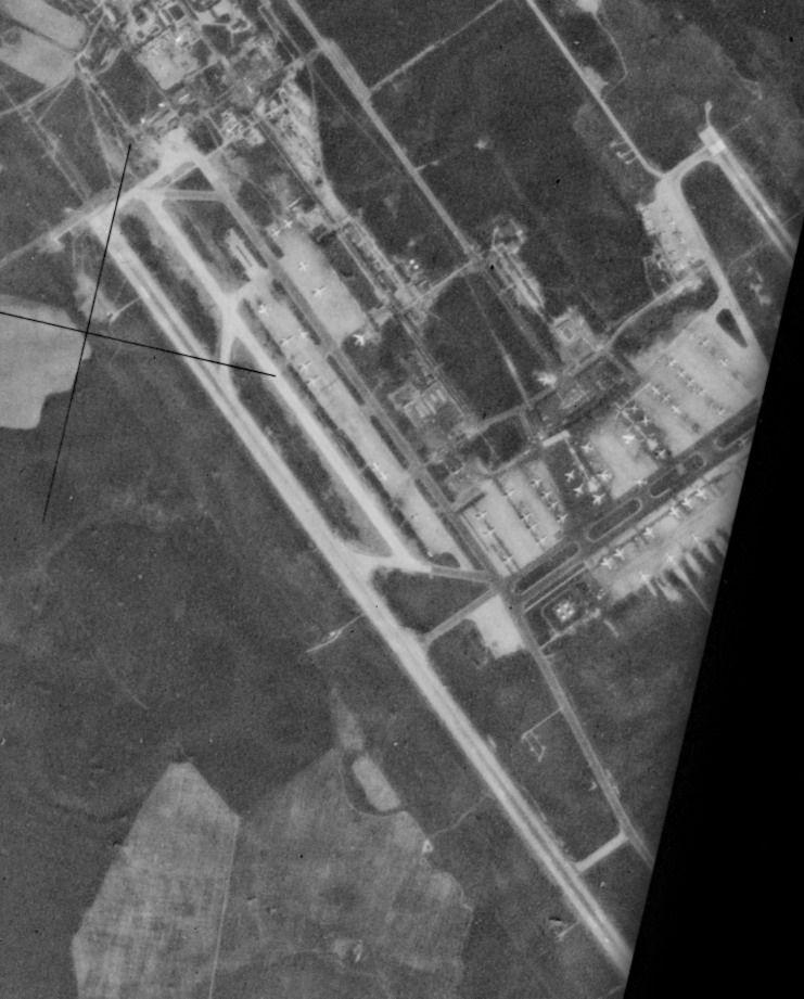 Домодедово 1979.jpg